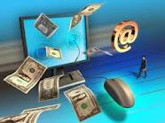 Ways to make extra money With affiliate marketing.