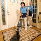 Ways to make extra money. With House cleaning
